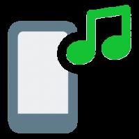 Spotify Music Premium APK Cracked