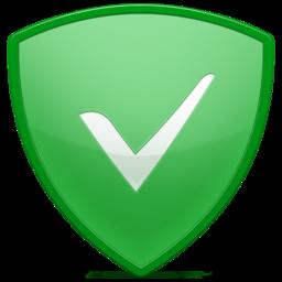 Adguard Blocker Crack Premium
