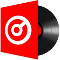 Audio Beats Pro Cracked