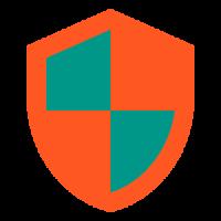 Netguard Pro Cracked Apk