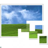 NCH Pixillion Image Converter