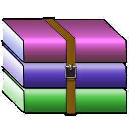WinRAR Crack 6.0 Beta 1 Full Keygen+Serial Key [Latest ...