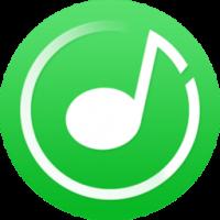 Sidify Music
