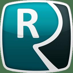 ReviverSoft Registry