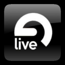 Ableton Live Suite