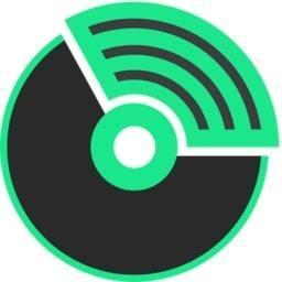 TunesKit Spotify Music
