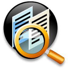 Duplicate File Detective Enterprise