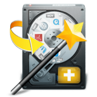 SysTools Hard Drive Recovery