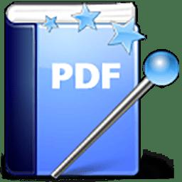 PDFZilla
