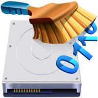 R-Wipe & CleanR-Wipe & Clean