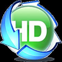 Wonderfox HD Video Converter