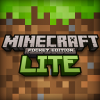Minecraft – Pocket