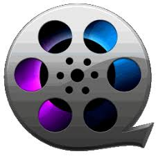 WinX HD Video Converter Crack 5.16.1.332+Patch[Latest Version]
