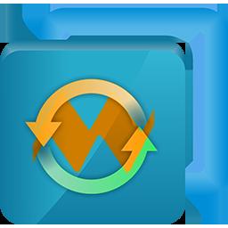 AOMEI Backupper Crack Free Download 2021