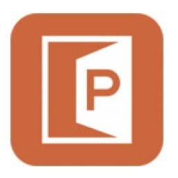 Passper for PowerPoint