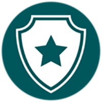 Abelssoft Win10 PrivacyFix