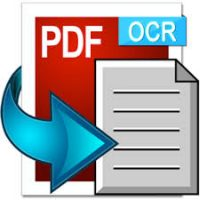 Mgosoft XPS To PDF