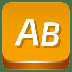 DecSoft App Builder