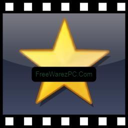 VideoPad Video