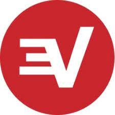 ExpressVPN Premium