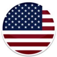 USA VPN – Free VPN Proxy